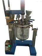 生物制品乳浊液乳化机