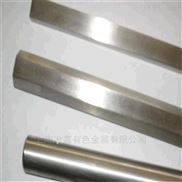供应 HastelloyB-2合金板  b-2哈氏合金棒材