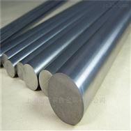 供應GH4710鎳基變形高溫合金板無縫管規格全