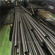 冶鑫供应GH2038高温合金棒板无缝管规格齐全