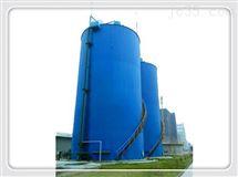 中卫市厌氧反应器养殖污水处理