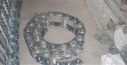 机械电缆穿线油管拖链