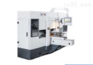 NC-1000卧式精密搓齿机