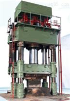 Y13-1250自由锻造液压机