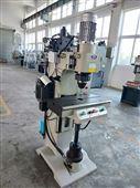 FBY-RRC1010吨数控铆钉机