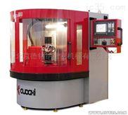 进口精密工具磨床七轴联动数控设备OCTOPUS 100刃磨机