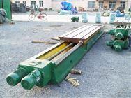 1.5米机械滑台