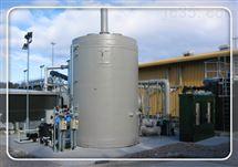 成都市养猪污水厌氧反应器处理设备