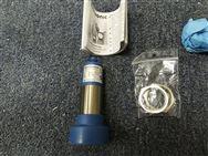 德國MICROSONIC傳感器MIC+25/F/TC