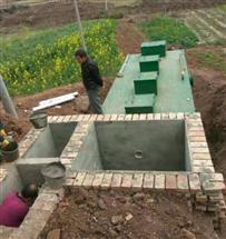 渭南市冶金污水处理设备