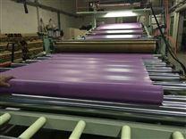 沥青防水卷材生产线