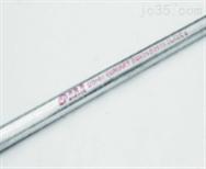 热浸锌(四级)电线管