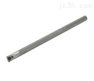 STUBR碳化钨钢微小径内径车刀杆