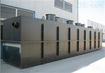 桂林市氮肥厂污水处理设备