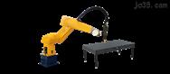 HyRobotW20 光纤激光焊接机