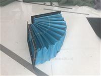 耐高温风管定制厂家