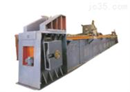 10-60吨冷拔拉管机