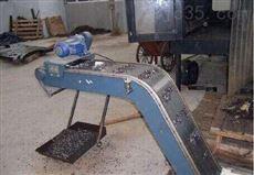 滚齿机排屑机厂