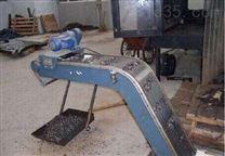 磁性排屑机维修