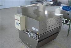 YKGL-100鼓式纸带过滤机价格