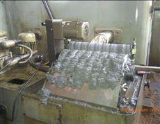 磁性分离器厂