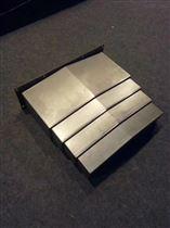 西安機床內防護導軌防護罩