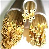 h59黄铜管/c3604精密无锡铜管,进口h65铜管