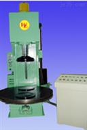 Y35系列電機壓裝專用液壓機
