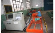 BML-30型抽油泵智能试压机