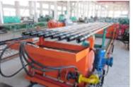 BML32-4型抽油泵试压机