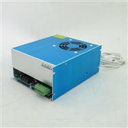 热刺CO2激光电源