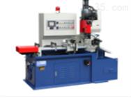 YJ-425CNC全自动液压金属圆锯机