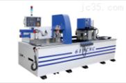 YJ-610CNC 精密型高速铝材切割机