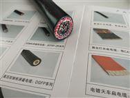 国标纯铜多芯线-超多芯软线64芯1平方直销