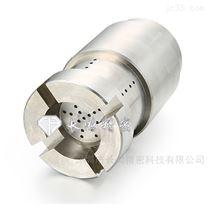 深圳CNC五金零件加工