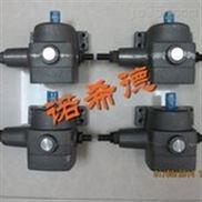 RACINE 液压泵PSM-PSAO-07CR-J35F1