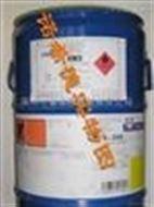 BYK  温控器  3317b