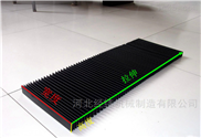 乐虎国际手机平台伸缩柔性风琴防护罩