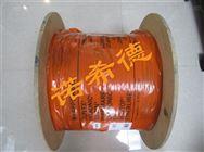 LAPP KABEL电缆