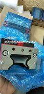 天津现品MR65滑块MRW65DG1V3/MRW65BG1V3
