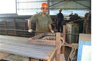 寧波鋼管電加熱機 冷拉型鋼熱軋頭加熱設備