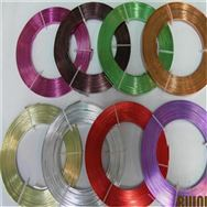 河南7075铝线/1060耐腐蚀铝线,4032防腐线