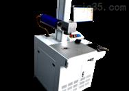 浙江杭州光纤激光打标机价格 激光器保修3年