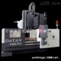 重切削齿轮箱CNC数控龙门加工中心