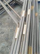 吉林松原大量供应盖梁钢筋骨架焊接机器人