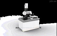 CLY-200B二维轮廓度测量仪价格