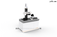 CLY-200B二維輪廓度測量儀價格