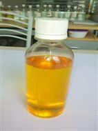 S系列防锈油