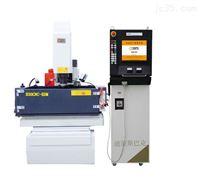 B30高精密數控CNC鏡面電火花機電脈沖