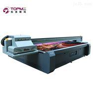 拓美数码平板喷绘机平板打印机多少钱一台